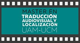 Asignatura de Localización de videojuegos - Máster Interuniversitario (UAM-UCM)