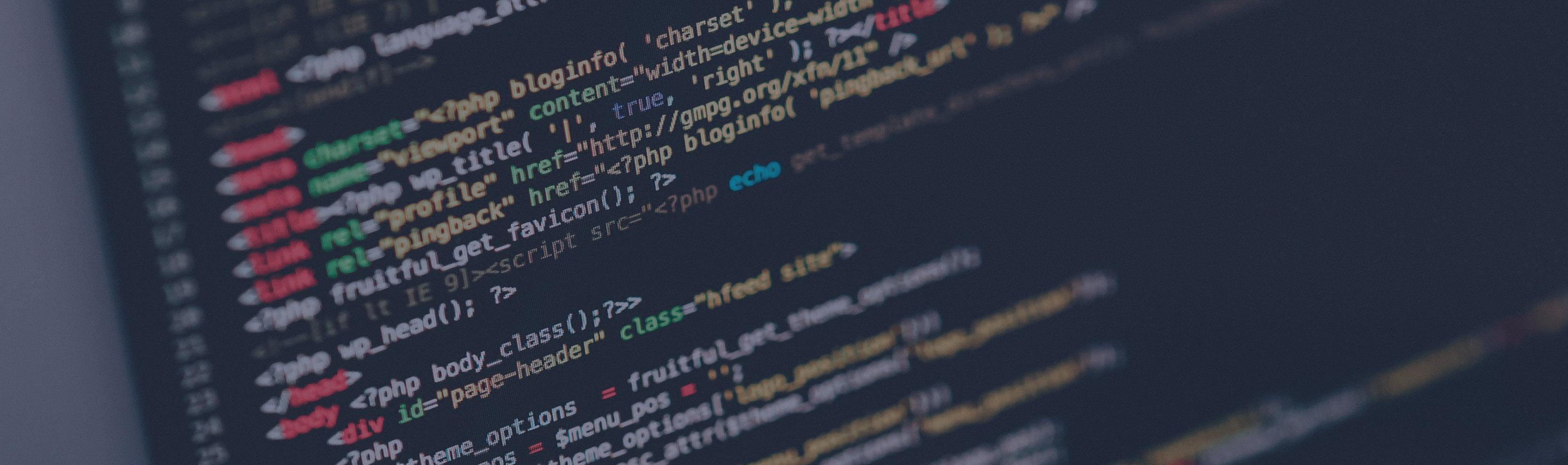 Traducción de páginas web en HTML II: el texto traducible