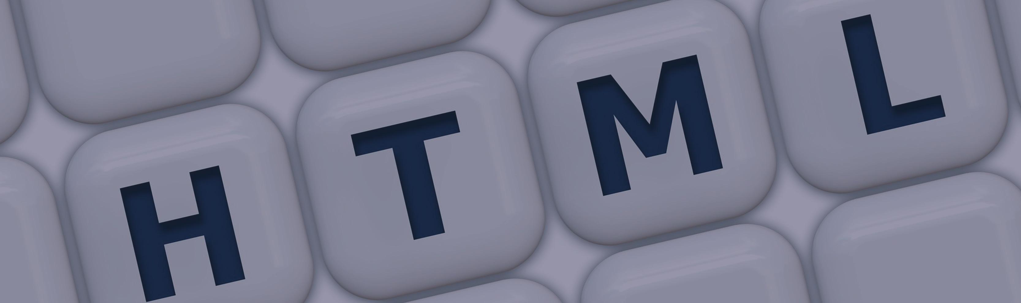 Traducción de páginas web en HTML I: la estructura de carpetas
