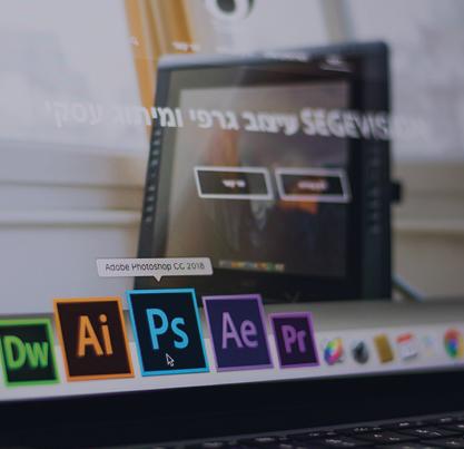 cómo editar fotos