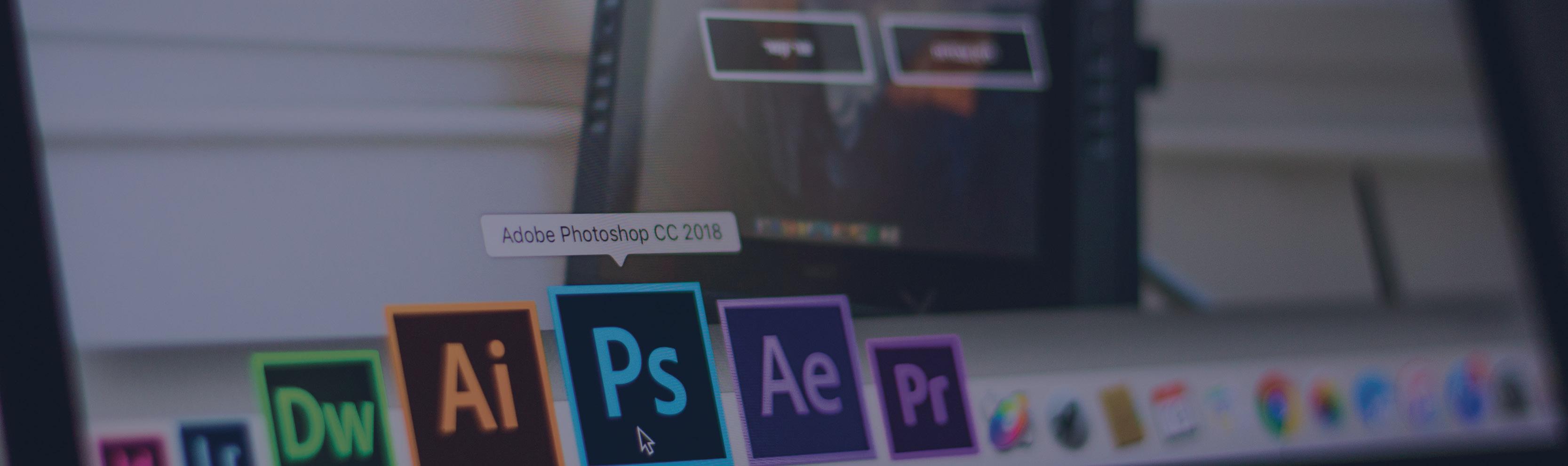 Traducción de páginas web en HTML III: cómo editar fotos