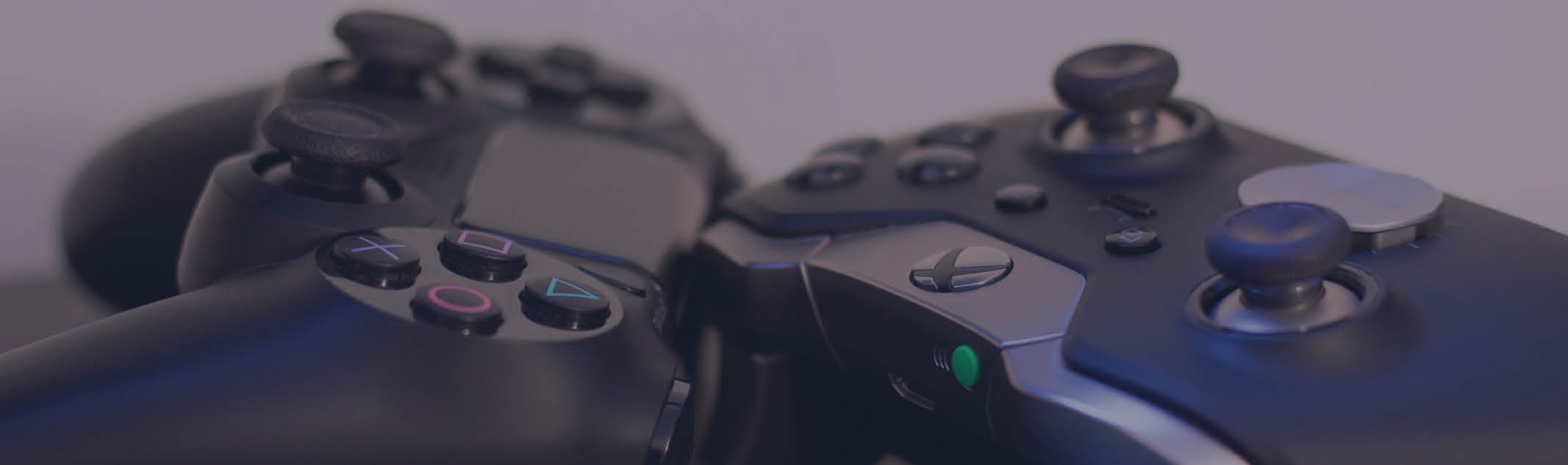 Programa de Impulso al Sector del Videojuego